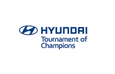 Hyundai Tournament of Champions | Golf Hawaii