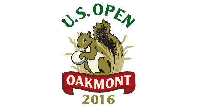 2016 Us Open Returns To Oakmont Country Club Enews Golf Hawaiirhenewsgolfhawaii: Us Open Golf 2016 Location At Gmaili.net